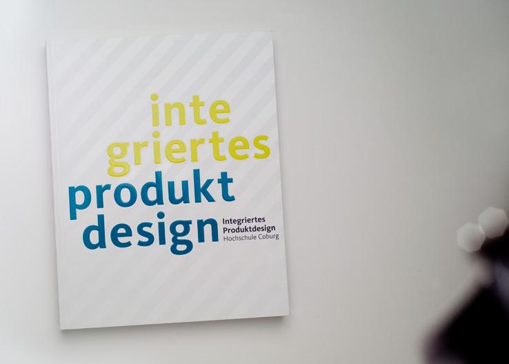 Zukunftentwickeln product design industrial design for Integriertes produktdesign