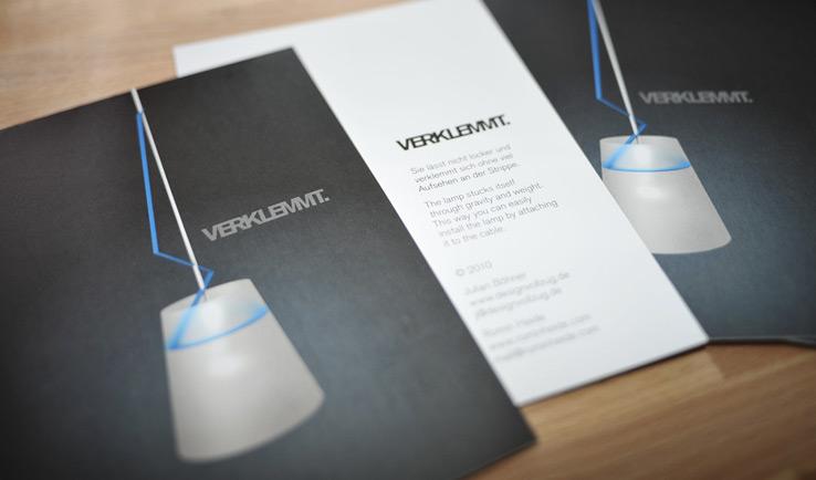 post_vk4